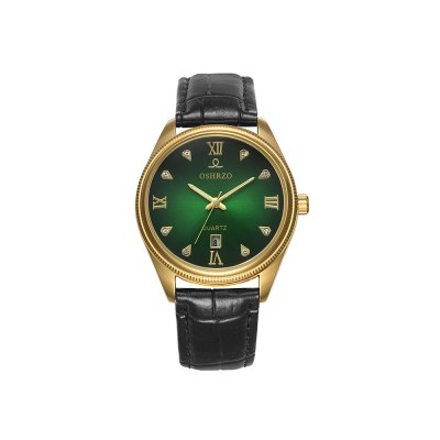 OSHRZO os8023p3 Men Quartz Watch Date Luminous DisplayMens Watches<br>OSHRZO os8023p3 Men Quartz Watch Date Luminous Display<br><br>Band Length: 8.27 inch<br>Band Material Type: Leather<br>Band Width: 20mm<br>Case material: Alloy<br>Case Shape: Round<br>Clasp type: Pin Buckle<br>Dial Diameter: 1.48 inch<br>Dial Display: Analog<br>Dial Window Material Type: Glass<br>Feature: Luminous, Date<br>Gender: Men<br>Movement: Quartz<br>Package Contents: 1 x Watch<br>Package Size(L x W x H): 25.50 x 5.50 x 1.00 cm / 10.04 x 2.17 x 0.39 inches<br>Package weight: 0.072 kg<br>Product Size(L x W x H): 25.00 x 4.00 x 0.80 cm / 9.84 x 1.57 x 0.31 inches<br>Product weight: 0.050 kg<br>Style: Fashion &amp; Casual