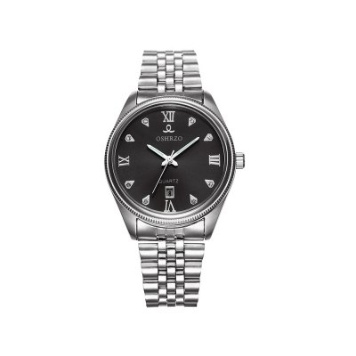 OSHRZO os8022g1 Male Quartz Luminous Date Display WatchMens Watches<br>OSHRZO os8022g1 Male Quartz Luminous Date Display Watch<br><br>Band Length: 9.45 inch<br>Band Material Type: Stainless Steel<br>Band Width: 18mm<br>Case material: Alloy<br>Case Shape: Round<br>Clasp type: Folding Clasp<br>Dial Diameter: 1.65 inch<br>Dial Display: Analog<br>Dial Window Material Type: Glass<br>Feature: Luminous, Date<br>Gender: Men<br>Movement: Quartz<br>Package Contents: 1 x Watch<br>Package Size(L x W x H): 12.50 x 6.00 x 2.00 cm / 4.92 x 2.36 x 0.79 inches<br>Package weight: 0.098 kg<br>Product Size(L x W x H): 24.00 x 4.50 x 1.00 cm / 9.45 x 1.77 x 0.39 inches<br>Product weight: 0.076 kg<br>Style: Fashion &amp; Casual