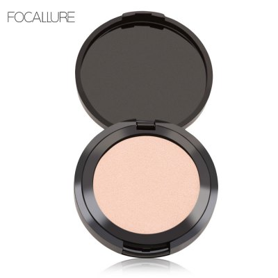 FOCALLURE Monochromatic Highlight Powder