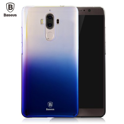 Baseus Glaze Case Ultra Thin Cover for HUAWEI Mate 9
