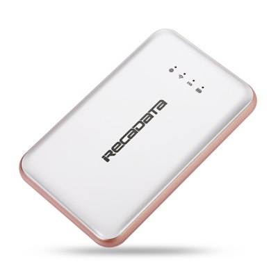 iRecadata i7 Solid State Drive SSDHDD &amp; SSD<br>iRecadata i7 Solid State Drive SSD<br><br>Application: Desktop, Laptop, Server<br>Brand: iRecadata<br>Interface Type: Type-C<br>Package Contents: 1 x iRecadata External Type-C Solid State Drive SSD, 1 x USB Cable, 1 x English User Manual, 1 x Bag<br>Package Size(L x W x H): 13.50 x 9.50 x 3.80 cm / 5.31 x 3.74 x 1.5 inches<br>Package weight: 0.2750 kg<br>Product Size(L x W x H): 10.30 x 6.50 x 1.30 cm / 4.06 x 2.56 x 0.51 inches<br>Product weight: 0.1020 kg<br>Size: 4.8 inch<br>SSD Capacity: 128GB,256GB,512GB
