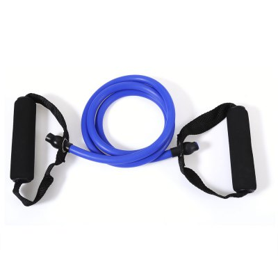 Fitness Rubber Resistance Band Elastic Yoga Pull String