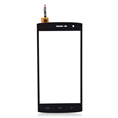 HOMTOM Replacement Touch Glass Screen Panel for HT7Other Cell Phone Accessories<br>HOMTOM Replacement Touch Glass Screen Panel for HT7<br><br>Package Contents: 1 x Touch Glass Screen Digitizer<br>Package Size(L x W x H): 16.60 x 9.00 x 4.40 cm / 6.54 x 3.54 x 1.73 inches<br>Package weight: 0.143 kg<br>Product weight: 0.023 kg