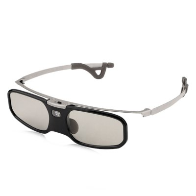RX30S3D Active DLR-link Glasses For Optama