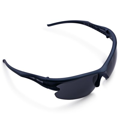Cycling SunglassesStylish Sunglasses<br>Cycling Sunglasses<br><br>Frame Length: 14.5CM<br>Frame material: Other<br>Gender: Unisex<br>Group: Adult<br>Lens height: 4.5<br>Lens material: Polycarbonate<br>Lens width: 6.5<br>Nose: 1.5CM<br>Package Contents: 1 x Cycling Sunglasses<br>Package size (L x W x H): 17.50 x 8.50 x 4.50 cm / 6.89 x 3.35 x 1.77 inches<br>Package weight: 0.0830 kg<br>Product size (L x W x H): 14.50 x 12.00 x 4.50 cm / 5.71 x 4.72 x 1.77 inches<br>Product weight: 0.0250 kg<br>Temple Length: 12CM