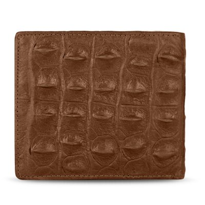 Animal Pattern Solid Color Open Horizontal WalletMens Wallets<br>Animal Pattern Solid Color Open Horizontal Wallet<br><br>Wallets Type: Clutch Wallets<br>Gender: For Men<br>Style: Fashion<br>Closure Type: Open<br>Pattern Type: Solid<br>Main Material: Leather<br>Interior: Interior Slot Pocket<br>Height: 9.5 cm / 3.74 inch<br>Width: 1.8 cm / 0.71 inch<br>Length(CM): 11.5 cm / 4.53 inch<br>Product weight: 0.080 kg<br>Package weight: 0.108 kg<br>Package size (L x W x H): 12.00 x 2.30 x 10.00 cm / 4.72 x 0.91 x 3.94 inches<br>Package Contents: 1 x Wallet