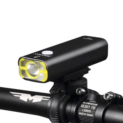 GACIRON Bike Flashlight