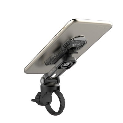 GACIRON Bicycle Phone GPS Handlebar Holder Mount