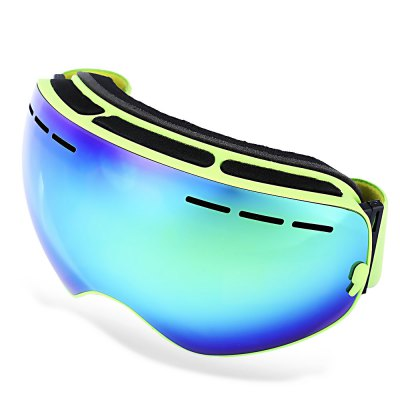 BENICE Snowboarding Goggles