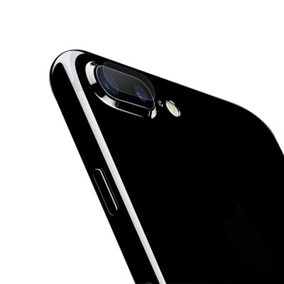 Benks 2pcs Lens Tempered Glass Film for iPhone 7 Plus 0.15mm