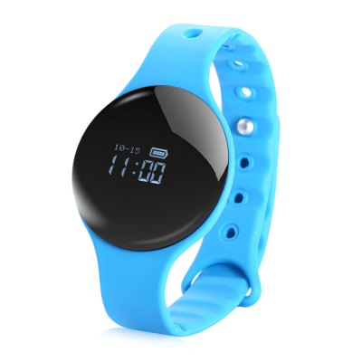 H8 Bluetooth 4.0 Sports Smart Watch