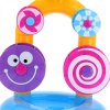 Baby Beach Waterwheel Water Toy for sale