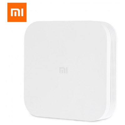 Xiaomi Mi TV Box 3 Enhanced