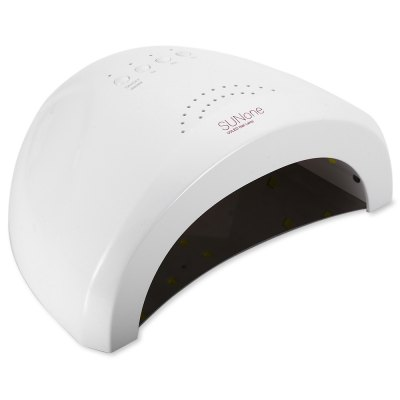 SUNONE 48W UV LED Nail Dryer