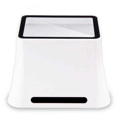 Symcode MJ - 400 2D Barcode and NFC Reader Terminal