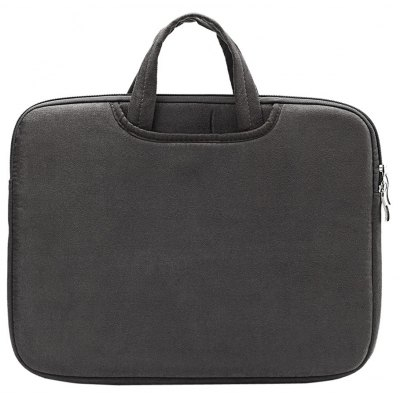 15 inch Laptop Pouch for MacBook Air / Pro