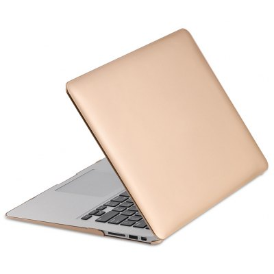 HOCO PC Protective Cover for MacBook Air 13.3 Inch
