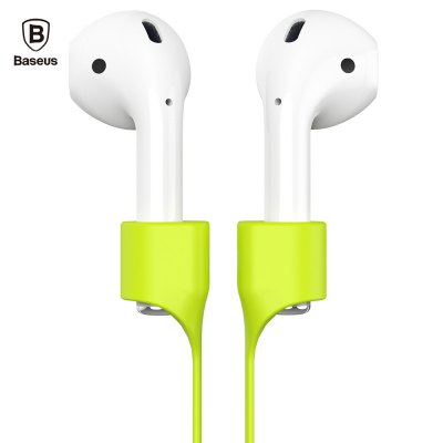 Baseus Earphone Strap Magnetic Adsorption Rope for AirPods