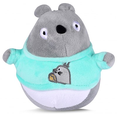 My Neighbor Totoro 8 Inch Plush Doll