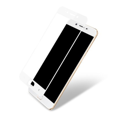Baseus Tempered Glass Film for OPPO R9s Plus 0.3mmScreen Protectors<br>Baseus Tempered Glass Film for OPPO R9s Plus 0.3mm<br><br>Package Contents: 1 x Tempered Glass Film, 1 x Cleaning Cloth, 2 x Dust Removing Paper<br>Package Size(L x W x H): 21.00 x 11.00 x 1.70 cm / 8.27 x 4.33 x 0.67 inches<br>Package weight: 0.0900 kg<br>Product weight: 0.0120 kg