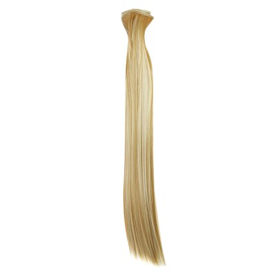 AISI HAIR Straight Long 16 Clips Hair Extensions for WomenHair Extensions<br>AISI HAIR Straight Long 16 Clips Hair Extensions for Women<br><br>Bang Type: None<br>Can Be Permed: Yes<br>Cap Construction: Capless<br>Gender: Female<br>Lace Wigs Type: None Lace Wigs<br>Length: Medium<br>Length Size(CM): 60<br>Length Size(Inch): 23.62<br>Material: Human Hair<br>Package Contents: 1 x Hair Extensions<br>Package size (L x W x H): 30.00 x 5.00 x 5.00 cm / 11.81 x 1.97 x 1.97 inches<br>Package weight: 0.1700 kg<br>Product size (L x W x H): 60.00 x 5.00 x 5.00 cm / 23.62 x 1.97 x 1.97 inches<br>Product weight: 0.1400 kg<br>Style: Natural Straight<br>Type: Half Wigs