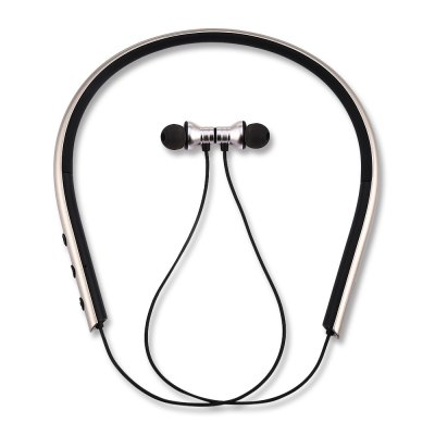 JUSTNEED M2 Sport Bluetooth Cool EarphonesEarbud Headphones<br>JUSTNEED M2 Sport Bluetooth Cool Earphones<br><br>Package Contents: 1 x Earphones, 1 x English User Manual, 1 x USB Cable, 4 x Earbud, 1 x Box<br>Package Size(L x W x H): 17.40 x 20.20 x 3.00 cm / 6.85 x 7.95 x 1.18 inches<br>Package weight: 0.2600 kg<br>Product weight: 0.0320 kg