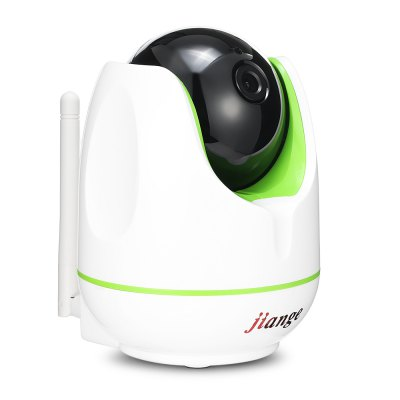 Jiange SJG - C9 Cloud Storage 720P IP Camera