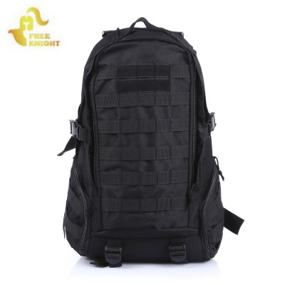 Free Knight BL028 35L Mountaineering Military Backpack