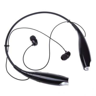 HV-800 Bluetooth V4.0 Headset