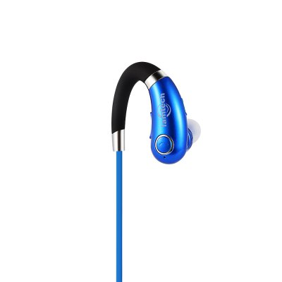 lamtech S2 Bluetooth V4.0 Sport Earphones