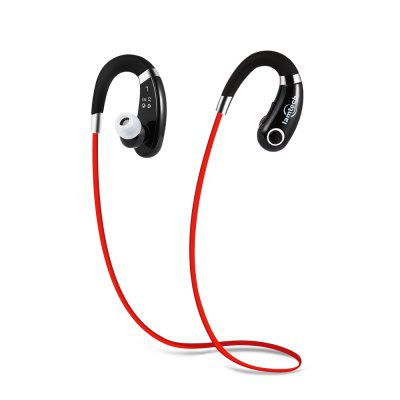 lamtech S2 Bluetooth V4.0 Sport Over the Ear Earbuds