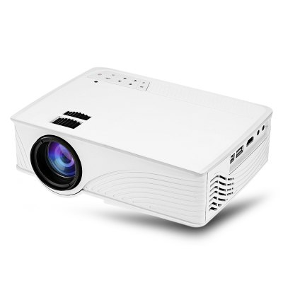 GP - 12 LED Projector