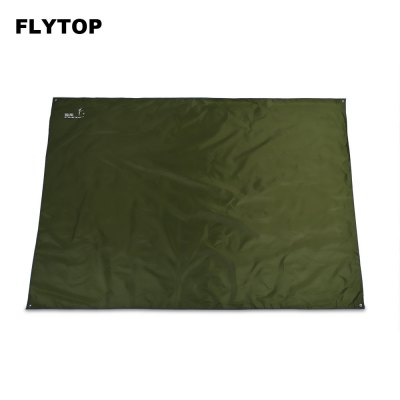 FLYTOP Water-resistant Thickened Beach Mat