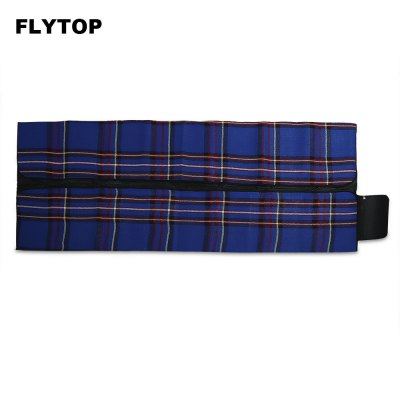 FLYTOP Multifunction Water-resistant Thickened Beach Mat