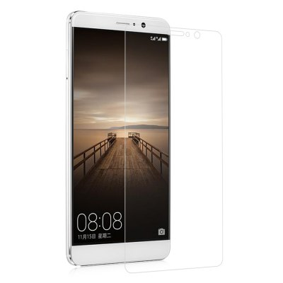 CAFELE Tempered Glass Nanometer Film for HUAWEI Mate 9Screen Protectors<br>CAFELE Tempered Glass Nanometer Film for HUAWEI Mate 9<br><br>Package Contents: 1 x Tempered Glass Film, 1 x Assistive Tools Set<br>Package Size(L x W x H): 15.00 x 8.00 x 3.00 cm / 5.91 x 3.15 x 1.18 inches<br>Package weight: 0.0950 kg<br>Product weight: 0.0090 kg