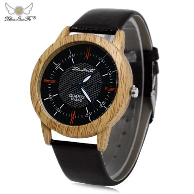 ZhouLianFa F - 365 Women Quartz Watch