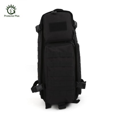 Protector Plus 20L Outdoor Climbing Military Backpack