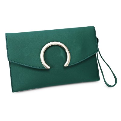 Fashionable Simple Envelope Handbag for WomenWomens Bags<br>Fashionable Simple Envelope Handbag for Women<br><br>Closure Type: Zipper &amp; Hasp<br>Gender: For Women<br>Handbag Type: Shoulder bag<br>Main Material: PU<br>Occasion: Versatile<br>Package Contents: 1 x Bag<br>Package size (L x W x H): 28.00 x 18.00 x 2.50 cm / 11.02 x 7.09 x 0.98 inches<br>Package weight: 0.3800 kg<br>Pattern Type: Solid<br>Product size (L x W x H): 26.00 x 2.00 x 16.50 cm / 10.24 x 0.79 x 6.5 inches<br>Product weight: 0.3630 kg<br>Style: Vintage<br>Weight: 0.3800kg