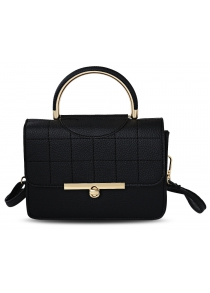 Womens Bags & Ladies Handbags Online Sale | GearBest.com