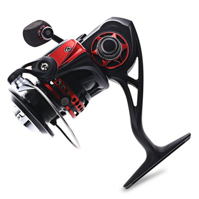 SeaKnight Fishing Reel