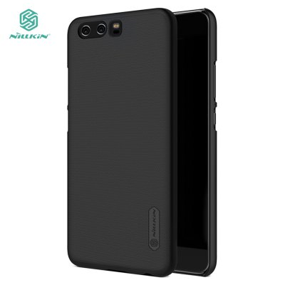NILLKIN F - HC HW - P10 Frosted Shield Cover for HUAWEI P10