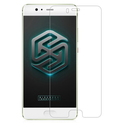 NILLKIN H + PRO 2.5D Tempered Glass Film for HUAWEI P10Screen Protectors<br>NILLKIN H + PRO 2.5D Tempered Glass Film for HUAWEI P10<br><br>Package Contents: 1 x Screen Tempered Glass Film, 1 x Assistive Tools Set<br>Package Size(L x W x H): 18.00 x 11.00 x 1.40 cm / 7.09 x 4.33 x 0.55 inches<br>Package weight: 0.1100 kg<br>Product weight: 0.0080 kg
