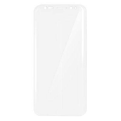 Baseus PET Tempered Glass Film for Samsung Galaxy S8