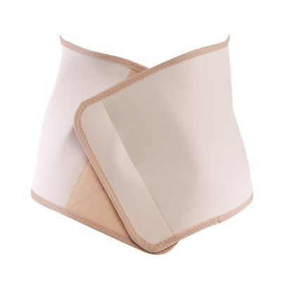 Postpartum Shaping Waist Corset Lose Weight ShapewearBraces &amp; Supports<br>Postpartum Shaping Waist Corset Lose Weight Shapewear<br><br>Item Type: Slimming Product<br>Materials: 100% Cotton<br>Package Content: 1 x Slimming Corset<br>Package Size ( L x W x H ): 19.00 x 2.00 x 28.50 cm / 7.48 x 0.79 x 11.22 inches<br>Package weight: 0.2520 kg<br>Product weight: 0.2270 kg