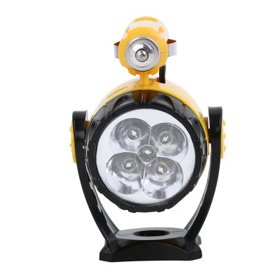 12V Car LED Emergency Light