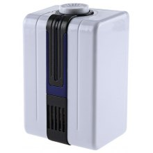 BYK - JY68 Ionizer Air Purifier with Light