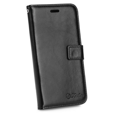 Tomkas Crazy Horse Series Case for Xiaomi Redmi 3S / 3 ProCases &amp; Leather<br>Tomkas Crazy Horse Series Case for Xiaomi Redmi 3S / 3 Pro<br><br>Function: Anti-knock, Dirt-resistant<br>Package Contents: 1 x Case<br>Package Size(L x W x H): 14.50 x 10.00 x 2.50 cm / 5.71 x 3.94 x 0.98 inches<br>Package weight: 0.0810 kg<br>Product weight: 0.0600 kg<br>Type: Case