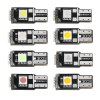 SCOE T10 3B 3SMD LED Reading Lamp for Car for sale
