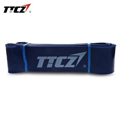 TTCZ Fitness Yoga Bands