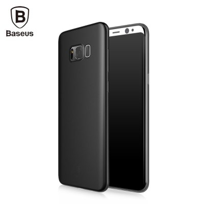 Baseus Wing Case Ultra Slim PP Cover for Samsung Galaxy S8